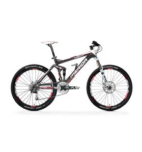 Merida ONE-TWENTY Carbon 3000-D