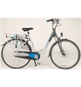 fiets union switch